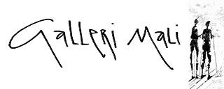 Galleri Mali